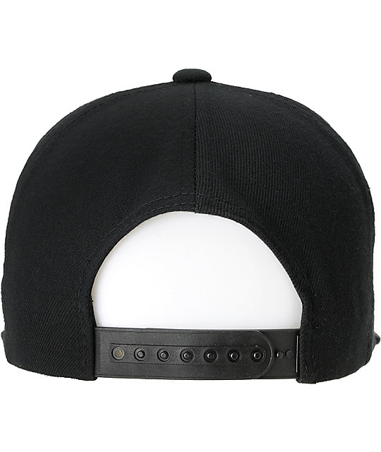Brixton Rift Black Hat