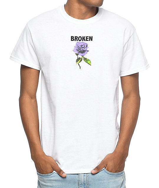 The hottest and funniest t-shirt ideas Spreadshirt uses your email address to send you product offers, discount campaigns and sweepstakes. You can always cancel your newsletter subscription.