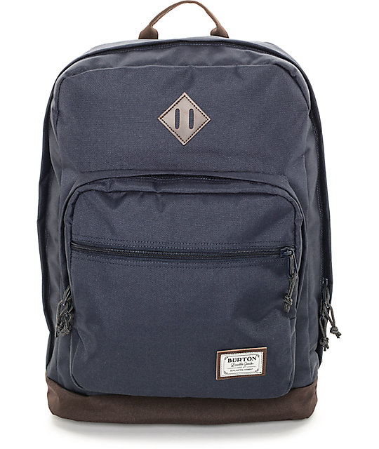 Burton Big Kettle Ink 26L Backpack