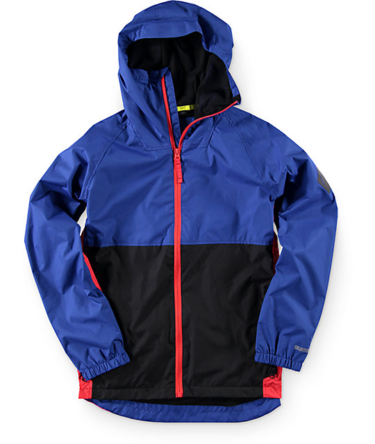 Burton Boys Gordon Jacket