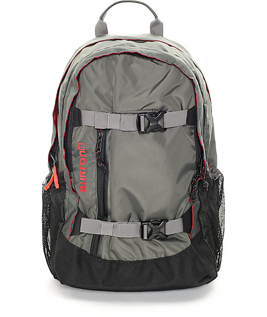 Burton Dayhiker Blotto 25L Backpack