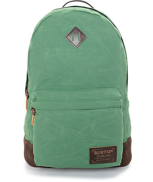 Burton Kettle Backpack