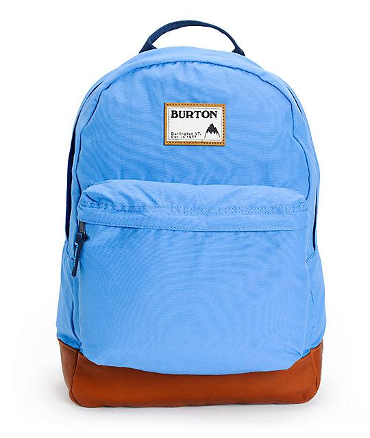 Burton Kettle Cove 20L Backpack