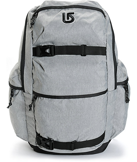 Burton Kilo 25L Backpack