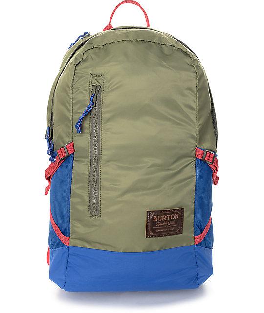 Burton Prospect Women's Backpack