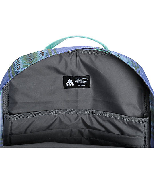 Burton Treble Yell Sierra 21L Backpack