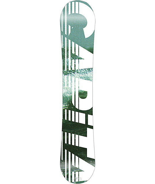 Capita Totally FkN Awesome 159cm Snowboard