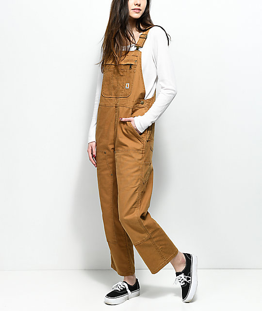 List Of Synonyms And Antonyms Of The Word Carhartt Overalls