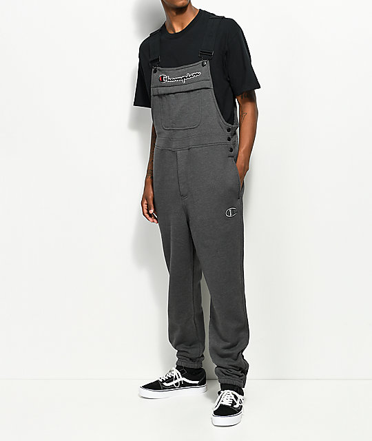 Charcoal Clothing Online
