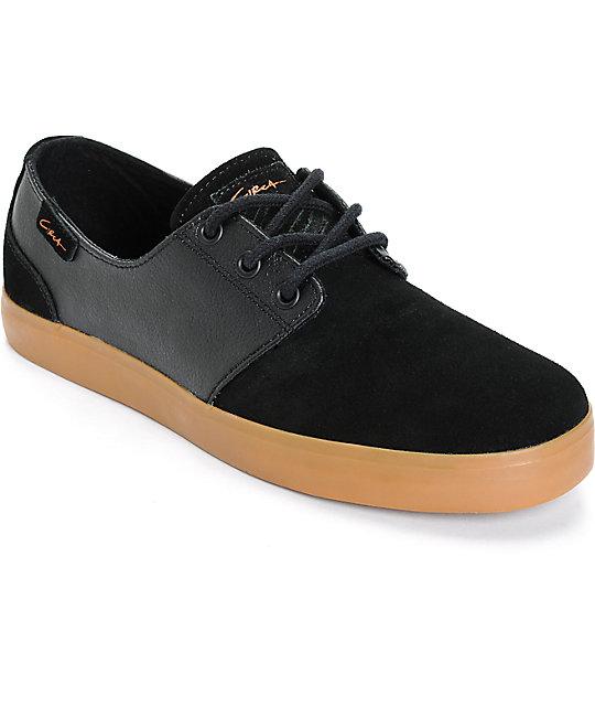 Circa Crip Shoes For Sale