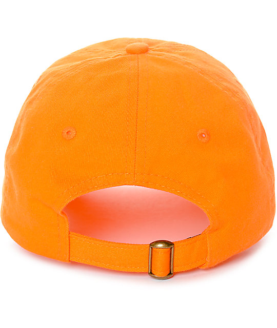 Civil Haters Will Say Its Photoshop Strapback Hat