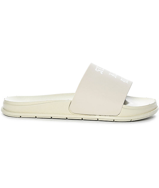 Civil Slay All Day Sand Slide Sandals