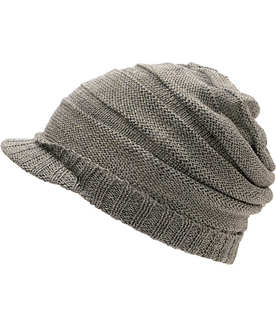 29eb9e558d057 nike knit hat with brim   OFF58% Discounts