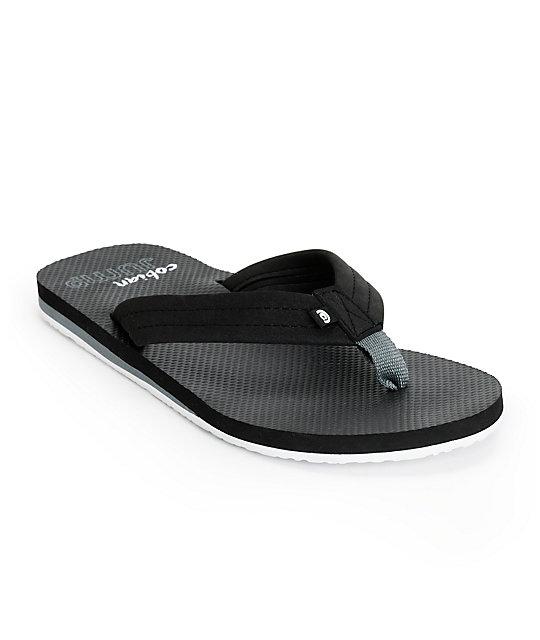 Cobian Aqua Jump Sandals