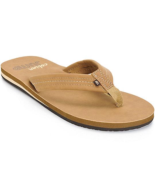 Cobian Las Olas Jump Sandals