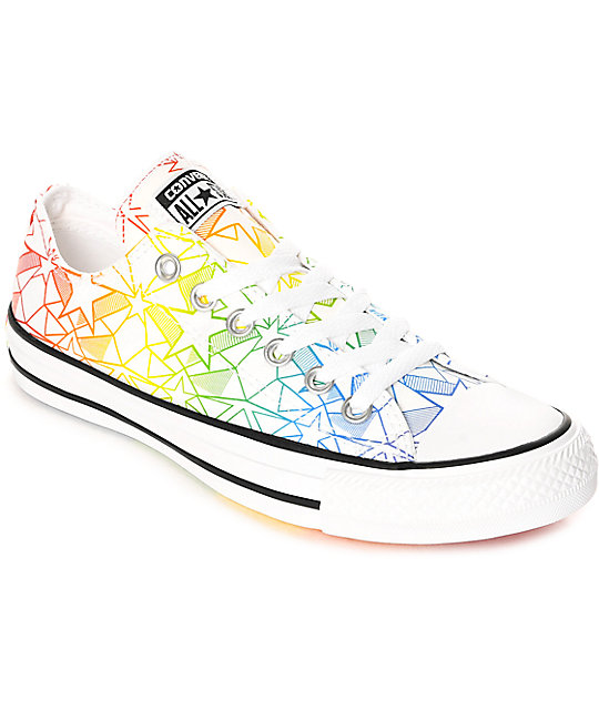 c922090851fb converse shoes cheap   OFF45% The Largest Catalog Discounts