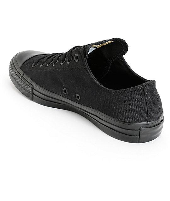 converse zumiez. converse ctas pro skate shoes zumiez