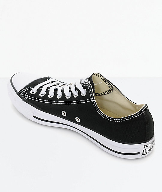 Where To Buy Mens Size  Converse Shoes Near