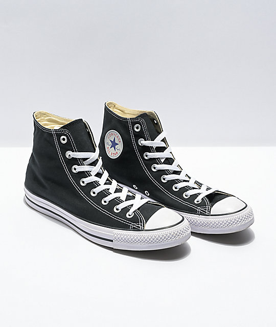 Converse-Chuck-Taylor-All-Star-Hi-Shoes-