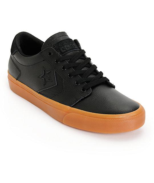 Converse KA3 Skate Shoes