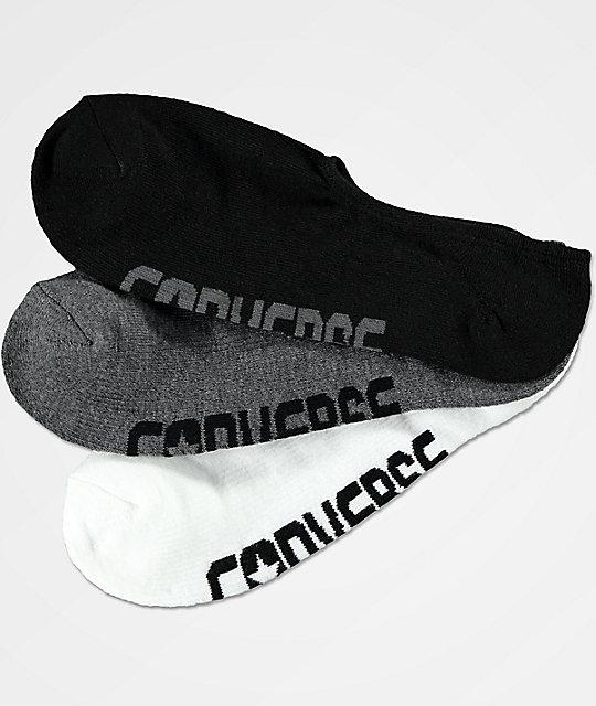 converse no show socks. converse no show socks 2