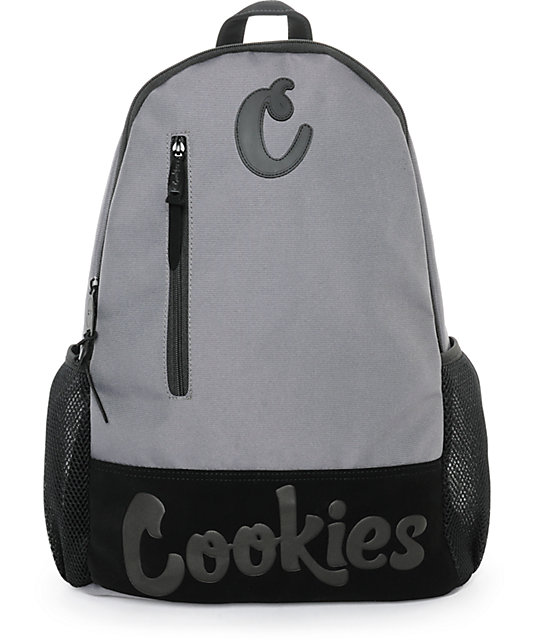 Cookies Thin Mint Backpack