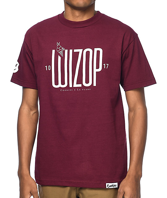 Cookies Clothing at Zumiez : BP
