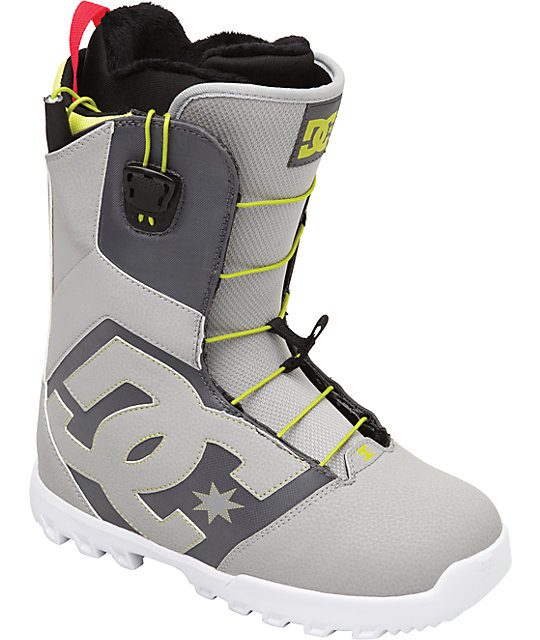 Vans V 66 Snowboard Boot (VN0QJR) Buy for $ 229.95