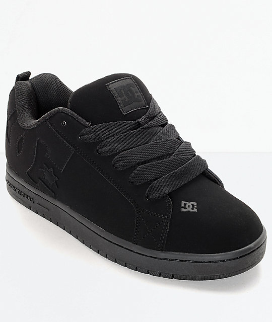 Skate Shoes Dc Sale