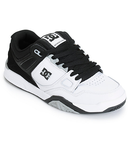 Shoes Dc shoes outlet online