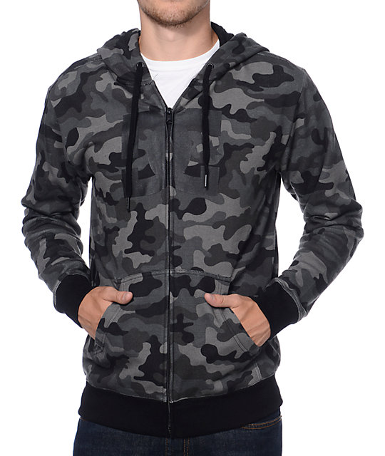 Youth Classic Full Zip Camo Hoodies, Camouflage Hooded Sweatshirt for Children ( Years) $ 19 99 Prime. Taiduosheng. Womens Camouflage Print Pullover Hooded Hoodie Lightweight Pullover Hooded Sweatshirts. Global Slim Fit Lightweight Zip up Hoodie for Men and Women Hooded Sweatshirt. from $ 27 99 Prime.