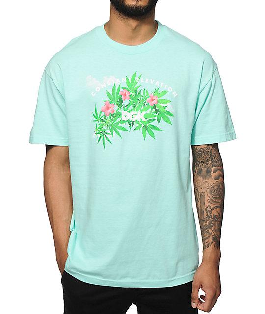 DGK Constant Elevation T-Shirt