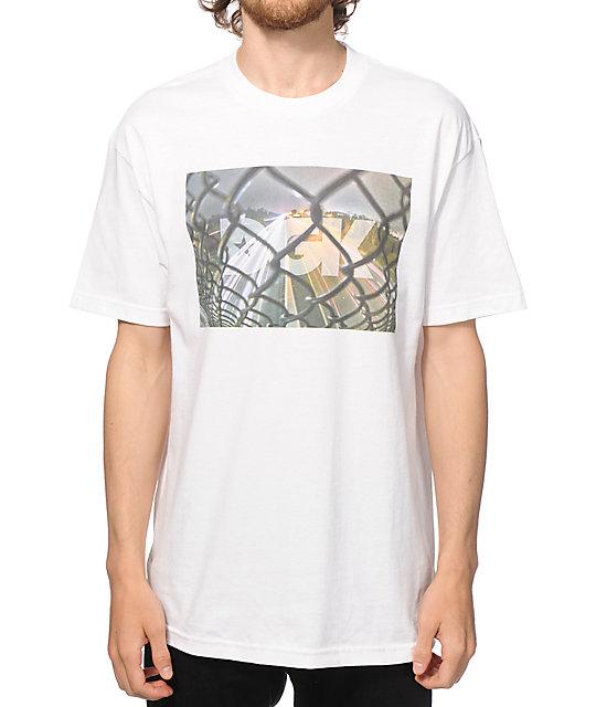 DGK Overpass T-Shirt