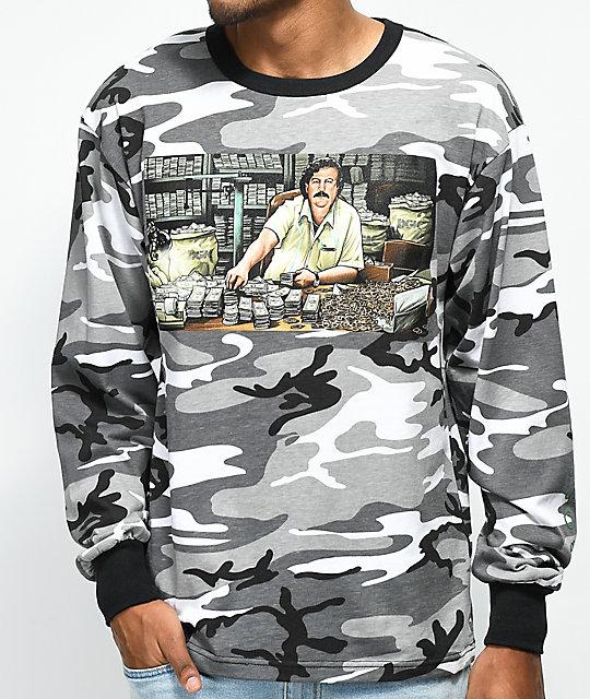 Mens Long Sleeve Shirts  Columbia Sportswear