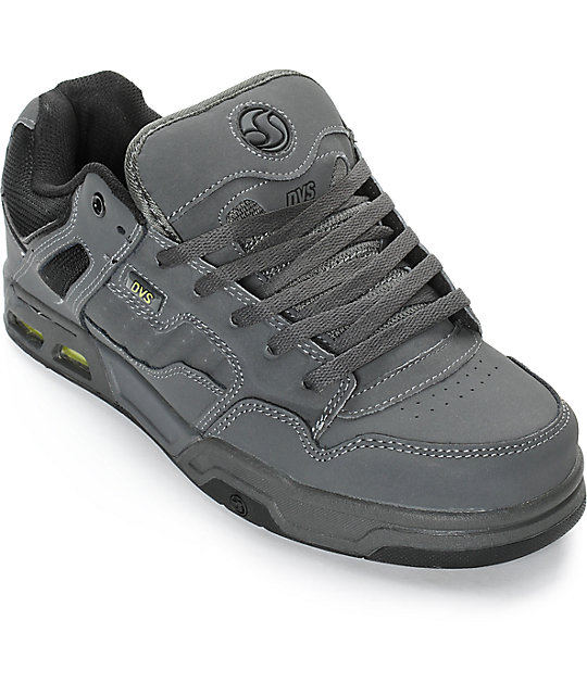DVS Enduro Heir Skate Shoes