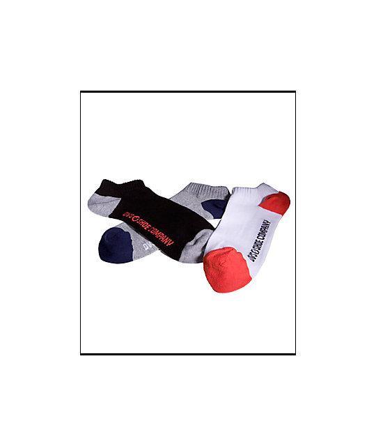 DVS Gooden Socks