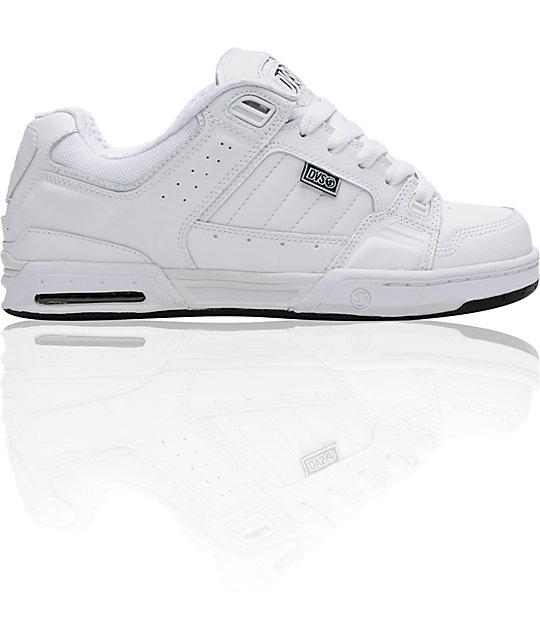 Dvs Mens Squadron Shoe