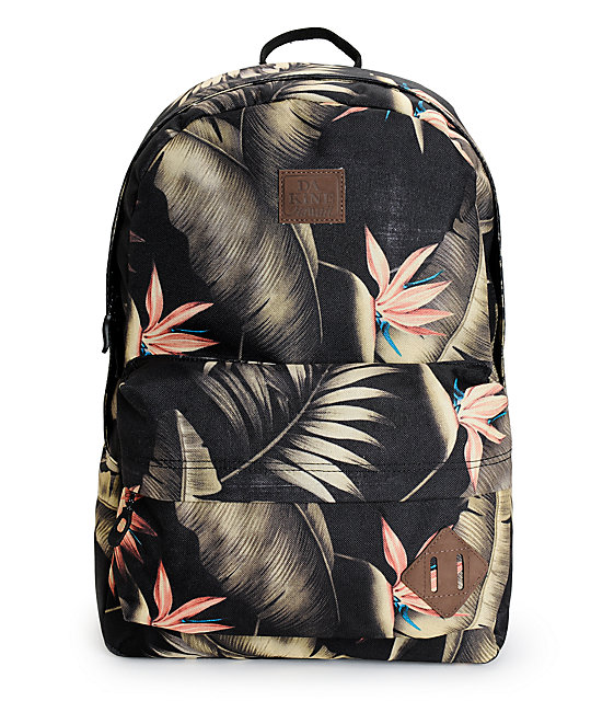 Dakine 365 Palm Backpack | Zumiez