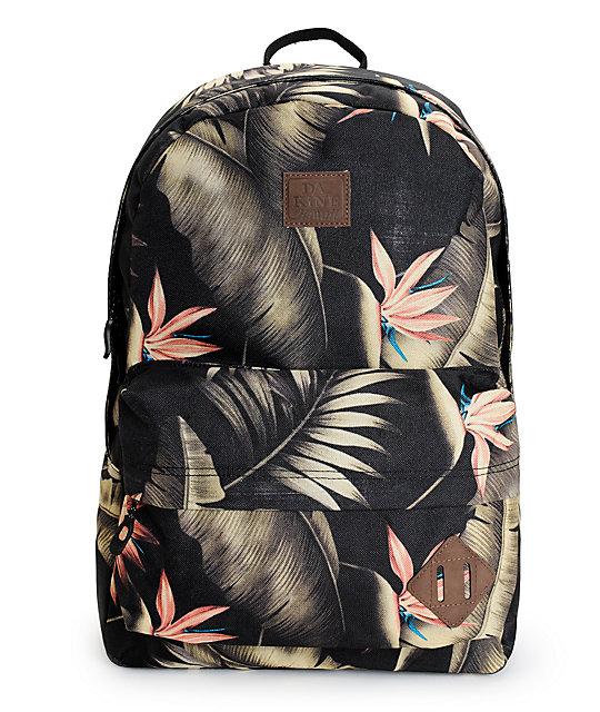 Dakine 365 Palm Backpack at Zumiez : PDP