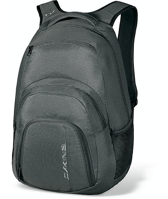 Dakine Campus 33L Stripe Laptop Backpack