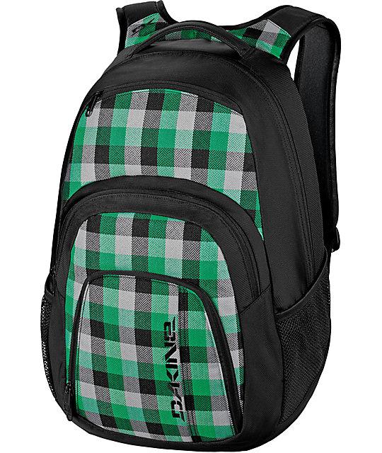 Dakine Campus LG Fairway Backpack