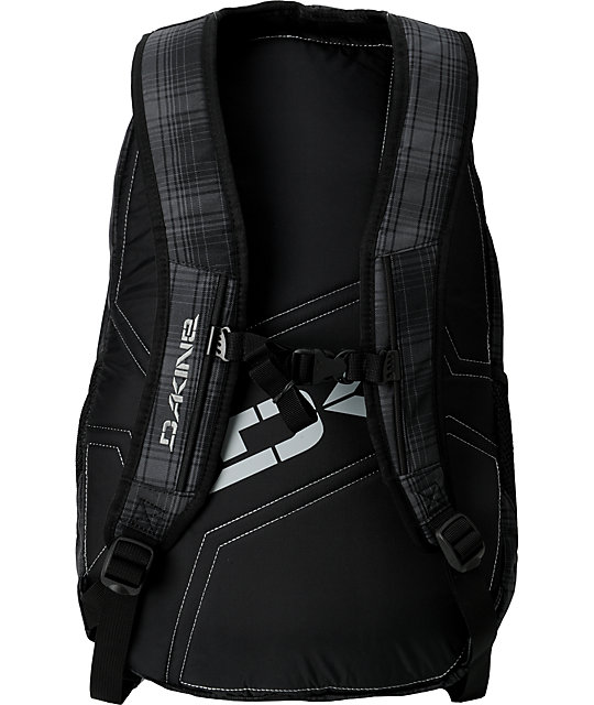 Dakine Campus-LG Hombre Backpack