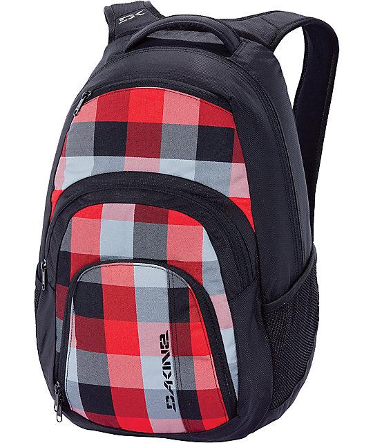 Dakine Campus-LG Kernigan Backpack