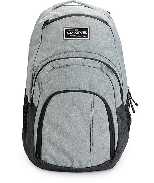 Dakine Campus Sellwood 33L Backpack | Zumiez