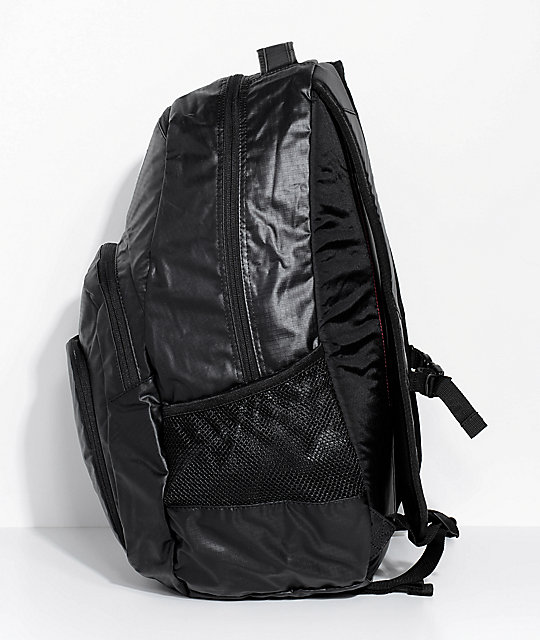 Dakine Campus Storm 33L Backpack