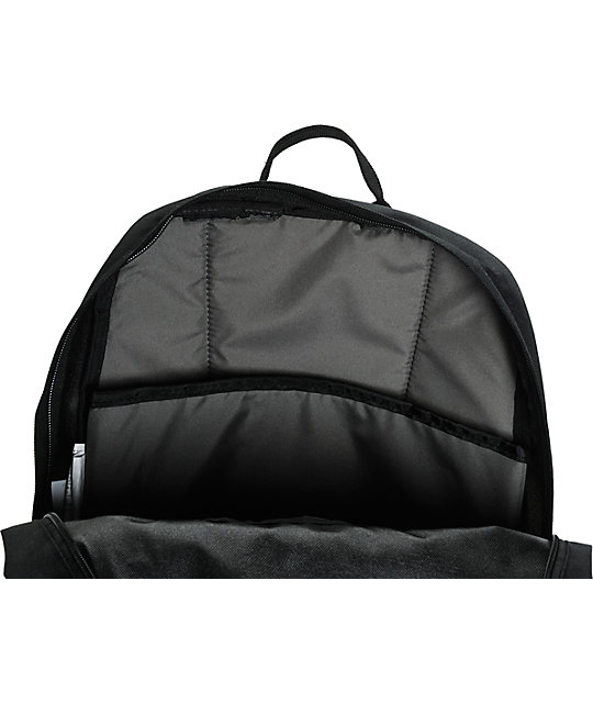 Dakine Capitol Black 23L Backpack