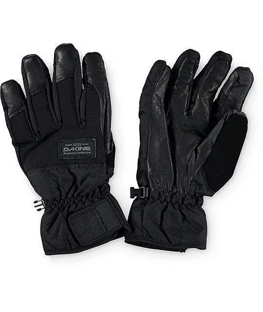 Dakine Charger Snowboard Gloves