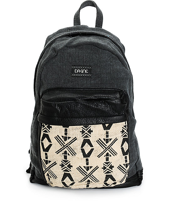 Darby Bayo 25L Backpack