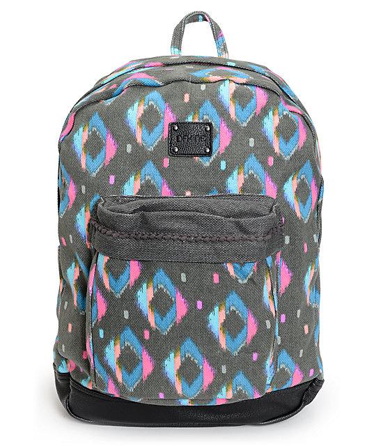 Dakine Darby Black Diamond 25L Backpack | Zumiez