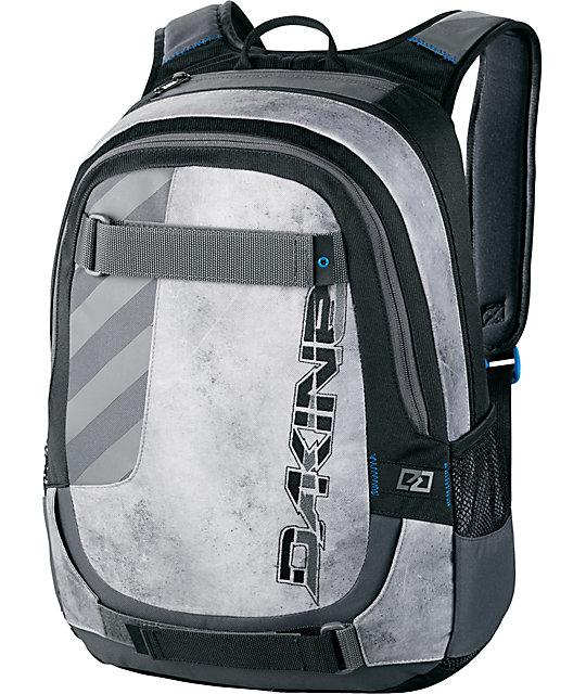 Dakine Division Atchley Skate Backpack